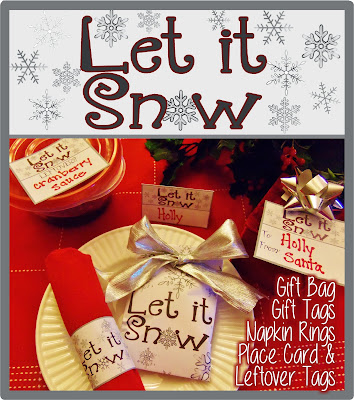http://hollyshome-hollyshome.blogspot.com/2013/12/let-it-snow-printable-napkin-rings.html