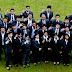 Calcutta Business School offers assistance to MBA aspirants