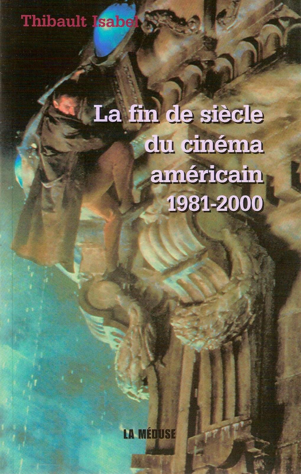 cinéma américain des années 80 90 et 2000.