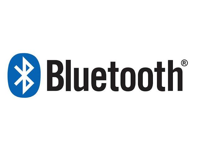 تحميل برنامج البلوتوث للاب توب توشيبا Toshiba Bluetooth Stack 8.00.12