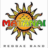 Chord Matanai Band - Metajen