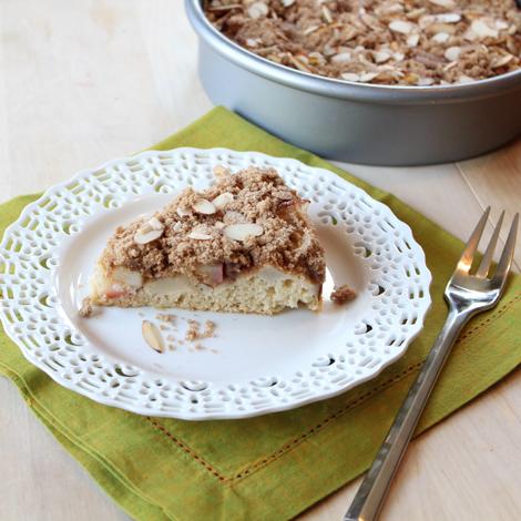 Sugar Lace Recipe Australia For Round Cake