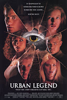 Urban Legend 1998 720p Hindi BRRip Dual Audio Full Movie Download