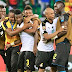 Asamoah Gyan wants fans restitution with Congo win