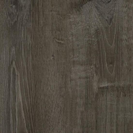 choice-oak-lifeproof-luxury-vinyl-planks-i966104l-64_1000 We Purchased A Seaside Area! Interior