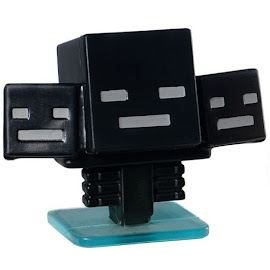 Minecraft Chest Series 2 Wither Mini Figure