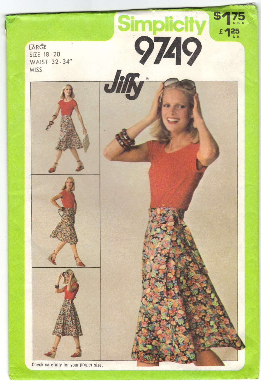 http://www.articents.com/BearyAmazing/listing/Pattern-Skirt-Front-Wrap-Sz-Lge-18---20--S9749-CUT#sthash.URXJCKi8.dpbs