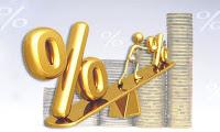 Manfaat & Kelebihan Menjadi Dealer Public Gold
