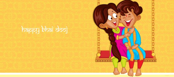 happy bhai dooj,bhai dooj,happy bhai dooj 2017,bhai dooj whatsapp status,happy bhai dooj wishes,happy bhai dooj sms wishes,bhai dooj video,bhaiya dooj,bhai dooj 2018,bhai dooj status,happy bhai dooj sms,bhai dooj festival,happy bhai dooj 2018,happy bhai dooj song,happy bhai dooj 2016,bhai dooj blessings,happy bhaiya dooj,happy bhai dooj video,happy bhai dooj songs,#1 happy bhai dooj 2017