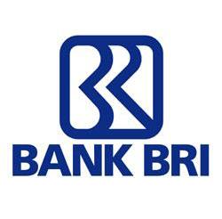 Penerimaan Pegawai BUMN PT Bank Rakyat Indonesia (Persero
