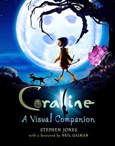 Xem Phim Cô Bé Coraline