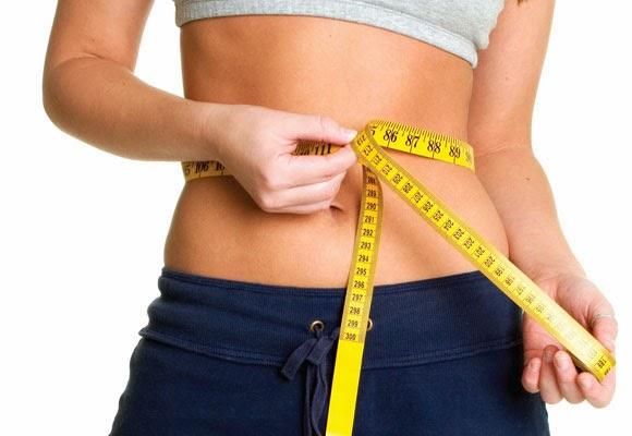 Dicas para não engordar no fim do ano
