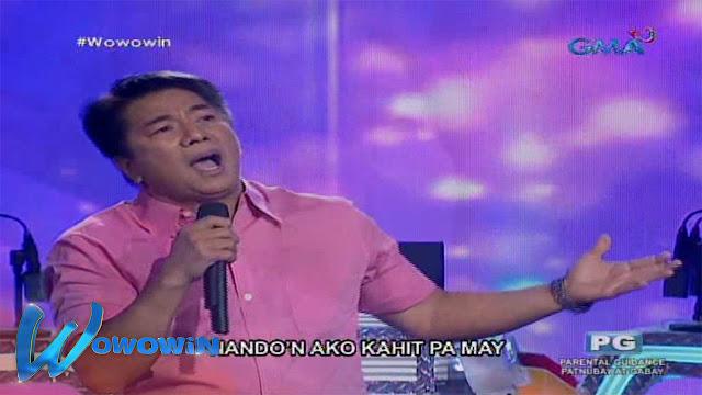 Willie Revillame Talang May Ipinalit Na Kay Tekla At Hindi Nyo Aasahan Kung Sino Ito!
