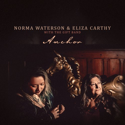 I Am A Rider Song Download 320kbps: Music Riders: Norma Waterson & Eliza Carthy