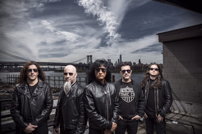 anthrax-2016