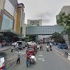 Baru...!! Lokasi ATM CRM & CDM BNI di JAKARTA - ATM Setor+Tarik Tunai