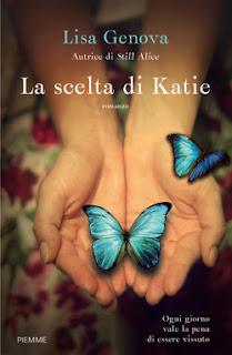 La-scelta-di-Katie