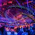 """Ronen Levin: """"O palco do Festival Eurovisão 2018 não trouxe nada de novo"""""""