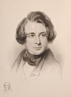https://en.wikipedia.org/wiki/Charles_Dickens
