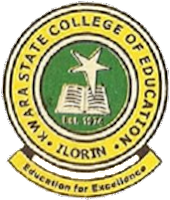 Kwara College of Education Admission Screening Form Is Out For 2016/2017