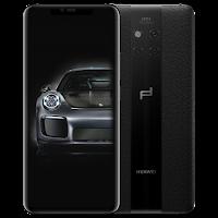 Porsche Design Huawei Mate 20 RS - Specs