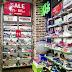 Skechers Kuwait - Enjoy up to 50% sale at Skechers Al Kout Mall