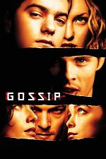 Watch Gossip Online Free on Watch32