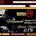 Agen Poker BursaQQ