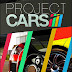 PROJECT CARS RACING HIGHLY COMPRESSED GAME FREE DOWNLOAD