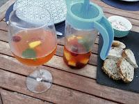 http://www.oprazerdacozinha.com/2017/07/sangria-de-espumante-e-frutos-vermelhos.html