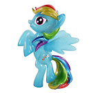 My Little Pony Original Glitter Rainbow Dash Hikari Funko