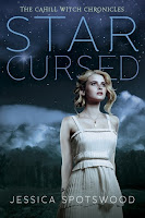 https://www.goodreads.com/book/show/16101026-star-cursed