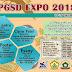 PGSD EXPO 2018 Sebagai Ajang Untuk Meningkatkan Potensi Diri
