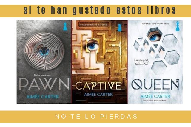https://www.soymasromantica.com/2018/10/descargar-pdf-libros-de-aimee-carter.html