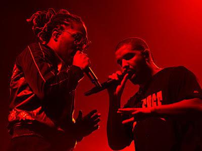 drakes-tour-highest-grossing-hip-hop-tour