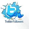 Twitter-Followers-APK