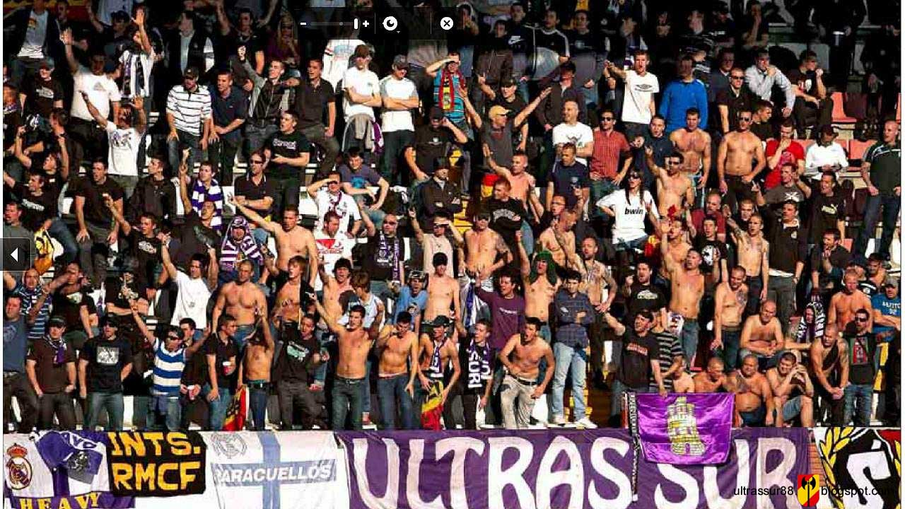 club atlético de madrid sad - sd eibar sad