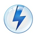 Cover daemon tools lawas lite free download