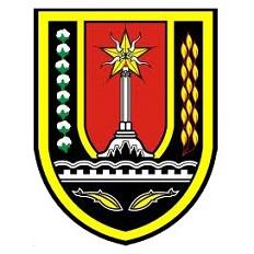 Lowongan Kerja RSUD Kota Semarang