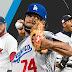 Opinión: Los 10 mejores relevistas de la MLB según Buster Olney de ESPN