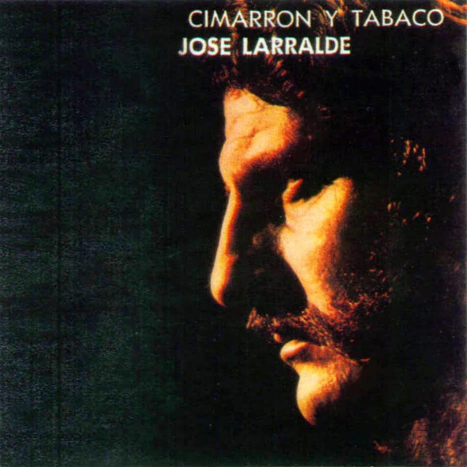 jose+larralde+cimarron+tabaco+tapa