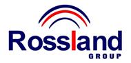 Rossland Group Recruitment2018