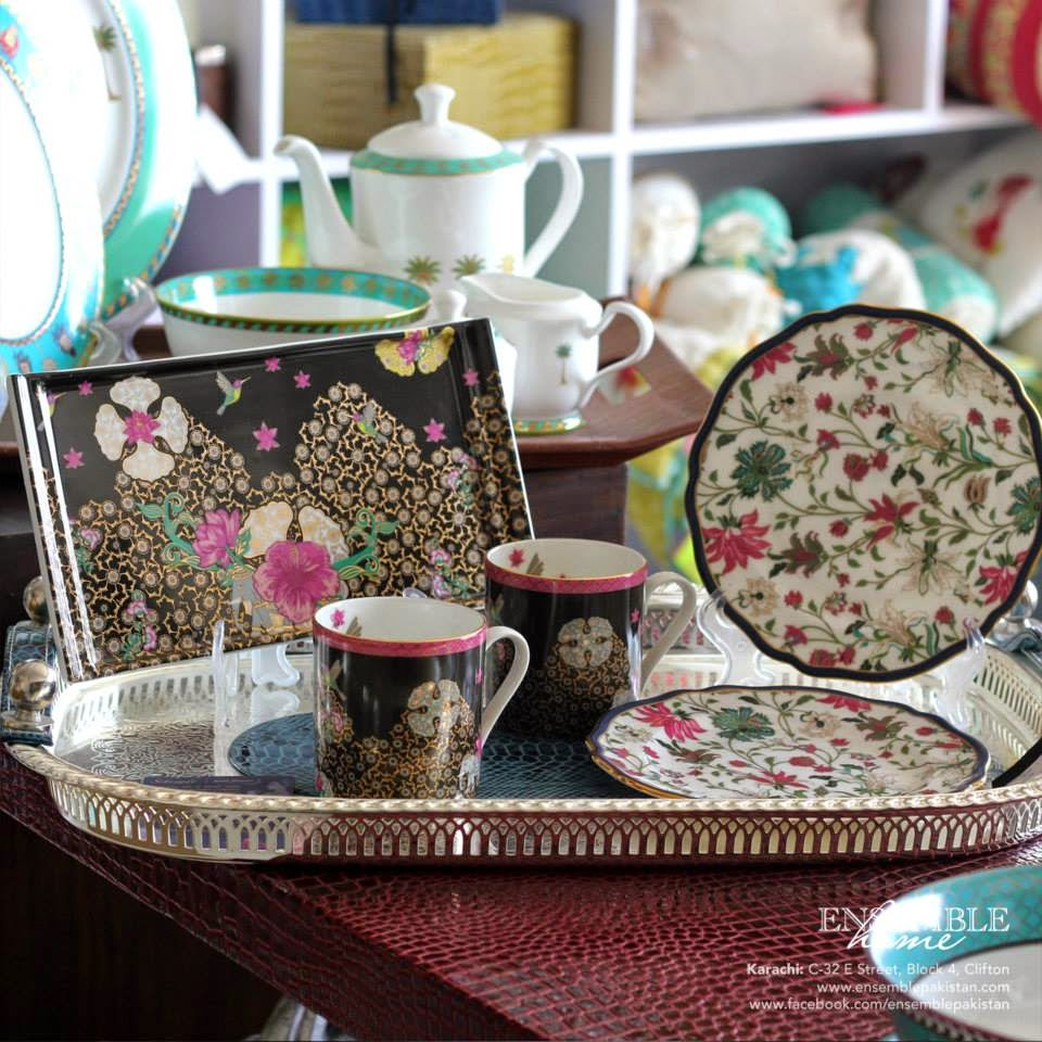 House Decoration Stores: ZPakistan.com: 10 Of The Best Home Decor Stores In Karachi