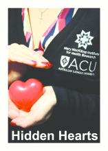 atrial fibrillation management guidelines australia