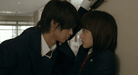 5 Live Action Romance Terbaik yang Wajib Kamu Tonton