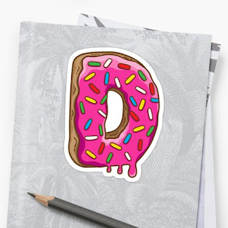 https://www.redbubble.com/people/plushism/works/23594849-d-is-for-donut?asc=u&p=sticker&rel=carousel