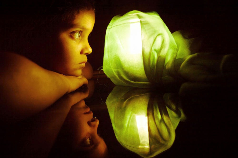 Sanjay Photo World: low light & night lamp Photography in ...