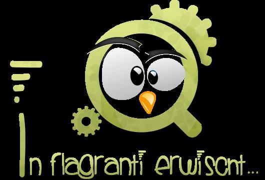 http://inflagrantibooks.blogspot.de/search/label/Statistik