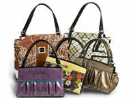 Handbags Coupon Codes