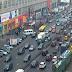 Для РФ проспект Бандеры в Киеве как красная тряпка для быка: Реакция России